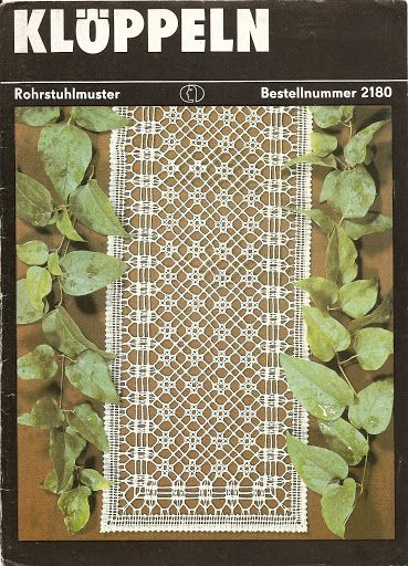 Kloppeln 2180 – Iveta Pekarskiene – Webová alba Picasa