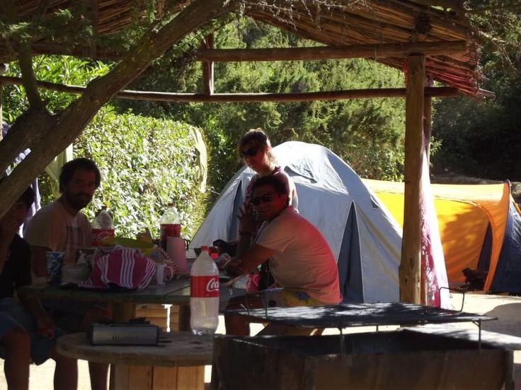 Centro Recreativo Parcela Verde Agua, piscinas Camping picnic juegos y mucho mas. Ubicación: Parcela 19 Fundo Los Perales, Quilpué Teléfono: +56 9 9889 7855