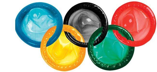 http://wp.me/p44N8G-2P Sotchi et les échanges multiculturels, safesex, préservatifs, condoms, Sotchi 2014, Sochi 2014, Jeux Olympiques, JO, Olympics