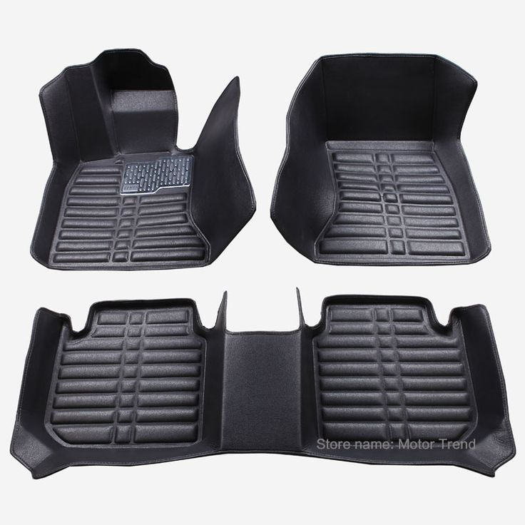 pas cher tapis de sol voiture pour bmw 1 3 4 5 6 7 s rie gt x1 x3 x4 x5 x6 audi q3 q5. Black Bedroom Furniture Sets. Home Design Ideas