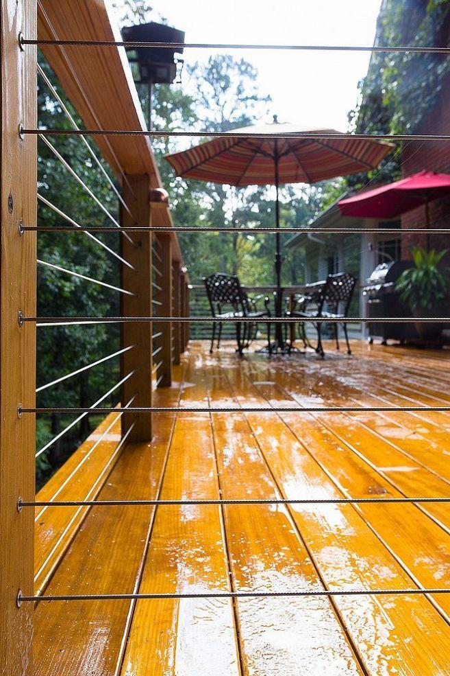 Multi Level Patio Decks : MultiLevel Deck  Hometalk