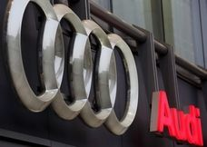 Audi to offer Apple CarPlay in European models starting in 2016 #tred