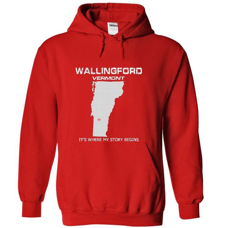 Wallingford-VT01