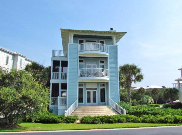 gulf shores muslim singles Watersedge of single family homes is a vacation rental located in gulf shores, al this house can sleep up to 16 guests and has 5br, 3ba.