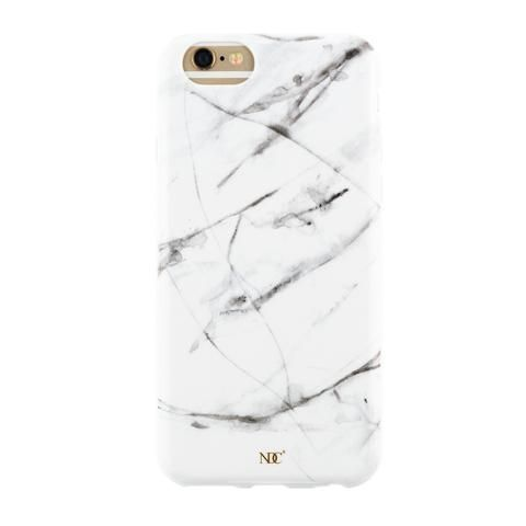 Marmori iPhone case by NUNUCO® #iphonecase #nunucodesign #marble