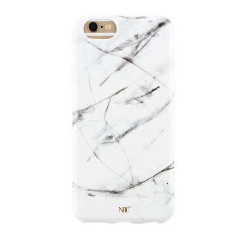 Marmori iPhone case by NUNUCO® #iphonecase #nunucodesign #marble