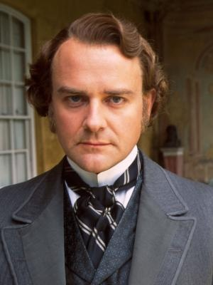 hugh bonneville young