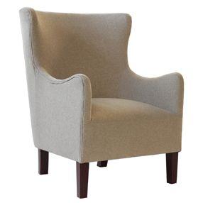 - Jethro Arm Chair