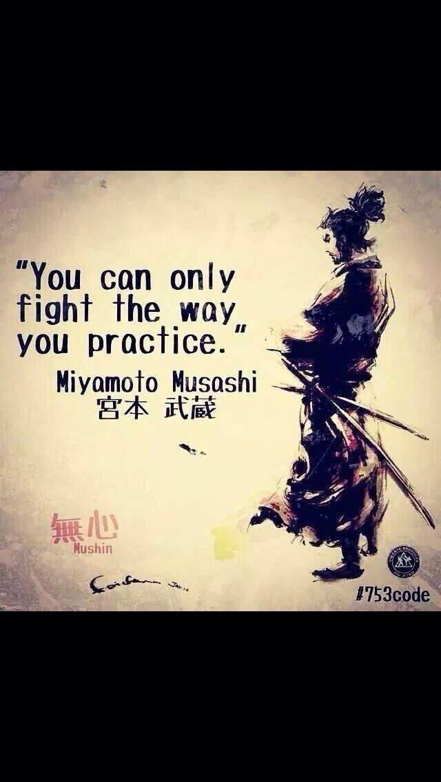 Die besten 25 jiu jitsu ideen auf pinterest jiu jitsu mma und judo - Miyamoto musashi zitate ...