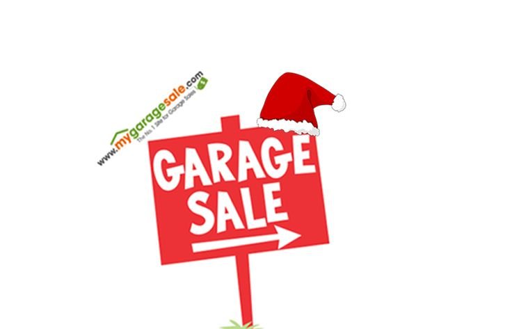It's just a matter of time #MyGarageSaleAU: Garage sale #MyGarageSale #MyGarageSalecom #YardSale  Garage sale on Saturday 05/12/2015 and Sunday 06/12/2015 from 9am to 3pm31 Deloraine drive,... Sale Start date : Sat 05 Dec 2015 Sale End date : Sun 06 Dec 2015 Sale start time : 9amSale end time : 3pm