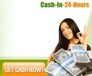 Payday loans in colorado online picture 5