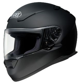 Love this Shoei motorcycle helmet
