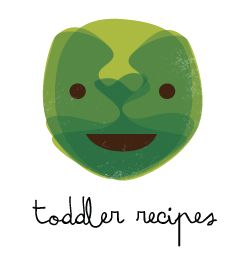 Toddler Tofu Sticks + Peanut Dipping Sauce — Baby FoodE | organic baby food recipes to inspire adventurous eating