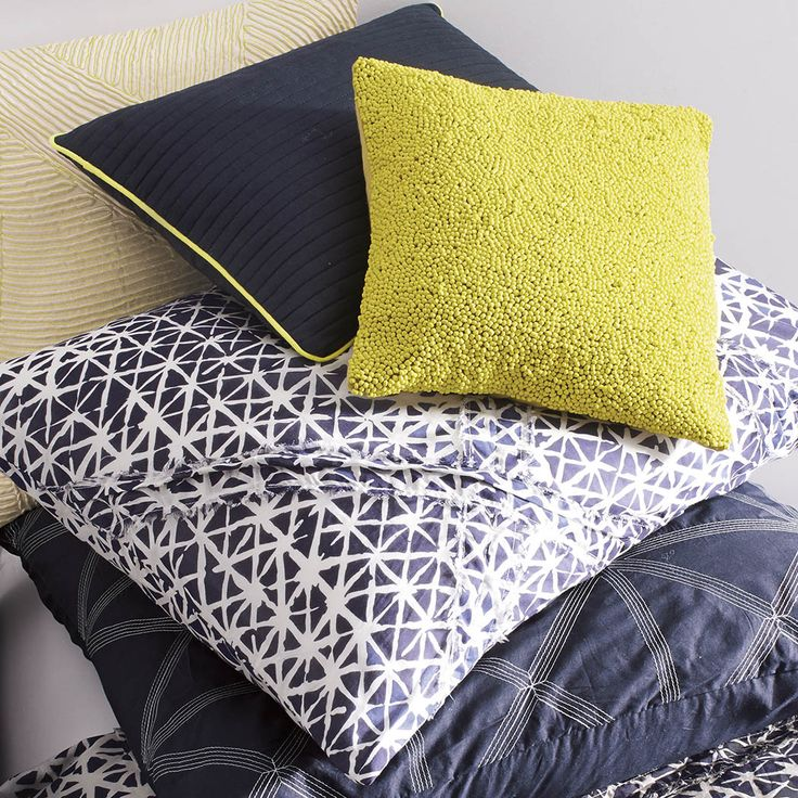 dkny flirt duvet cover We have amazing deals on bedding sets from all around the web woven duvet cover flaunts a sequin design that adds a stunning contemporary accent to the top of.