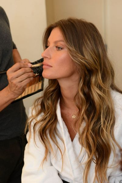 Gisele Bundchen Hair | Hair |