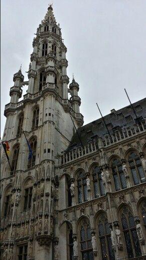 Bruxelles brussels
