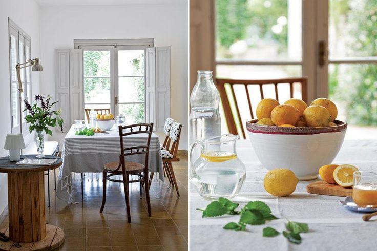 M s de 25 ideas incre bles sobre mesa auxiliar ikea en - Mesa consola ikea ...