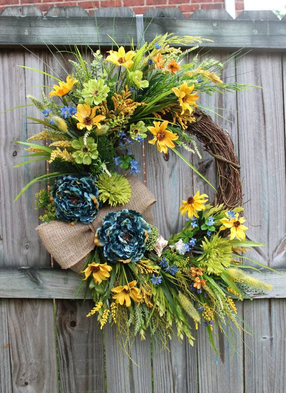 wreaths hometalk to doors how wreath crafts scarf door coastal