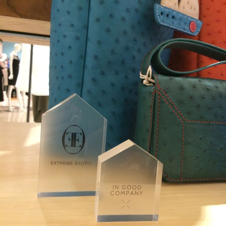 Another shop to visit is the In Good Company pop-up store at Tangs Orchard ... Check it out: http://www.herworldplus.com/shopping/updates/good-company%E2%80%99s-3rd-collection-2nd-pop-shop-1st-runway-show
