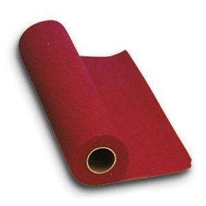 Huopakangas, punainen