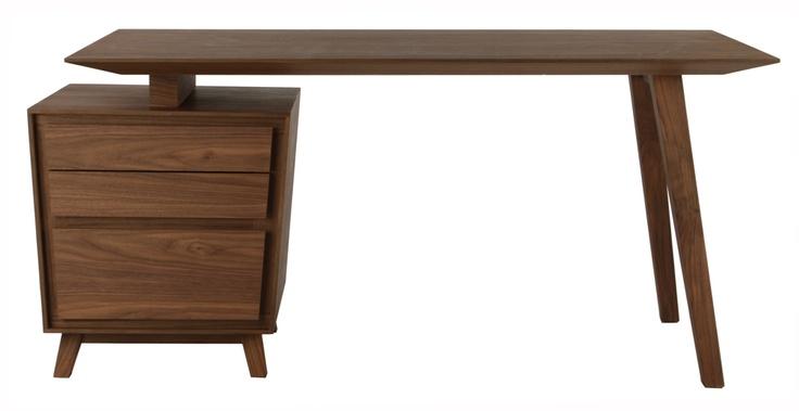 30 Best Desks Amp Office Chairs Images On Pinterest