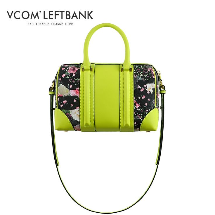 (56.58$)  Watch here - http://aitp3.worlditems.win/all/product.php?id=32790810505 - 2017 Flower Boston Women Handbag Brand Luxurious Flower Bag Feminina Luxury Handbags Women Bags Designer High Quality