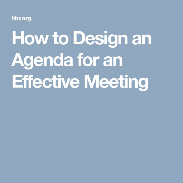 The 25+ best Effective meetings ideas on Pinterest Team meeting - effectively facilitate meeting