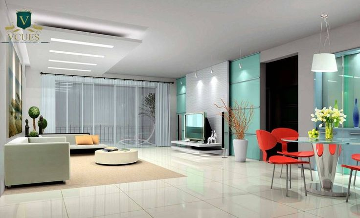 Your #house becomes your story. Here we can write your story as you want. Visit; http://www.vcues.com
