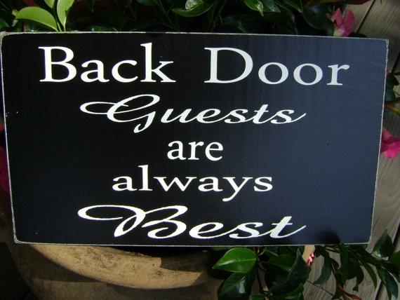 0ec3cef02d72c13e8c16514bb66187f6  back doors vinyl lettering