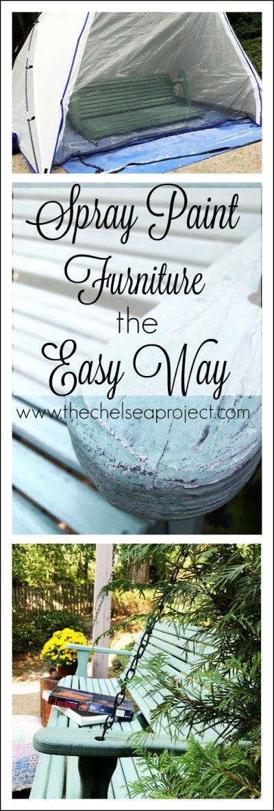 spray-paint-furniture-the-easy-way