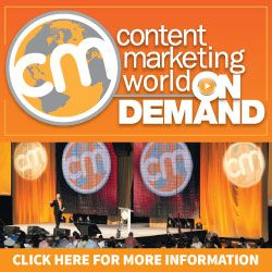 Content Marketing Definition: 21 Experts Weigh In - Heidi Cohen