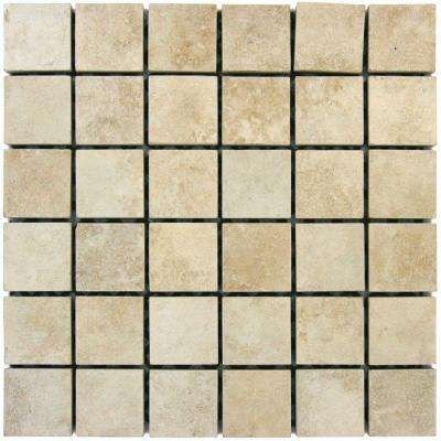13 best bathroom tile images on pinterest bathroom for Lamosa ceramic tile