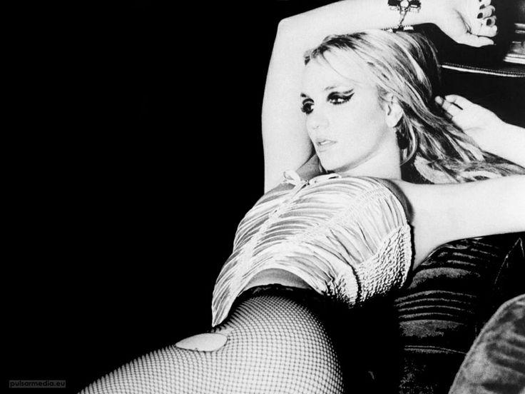Hintergründe - Britney Spears: http://wallpapic.de/prominente/britney-spears/wallpaper-2276