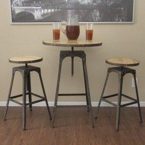 the 25+ best high bar table ideas on pinterest | bar stools near