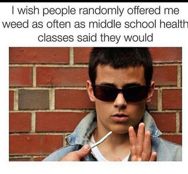 Marijuana Humor   Medical Marijuana Quality Matters   Repined By 5280mosli.com   Organic Cannabis College   Top Shelf Marijuana   High Quality Shatter   #OrganicCannabis