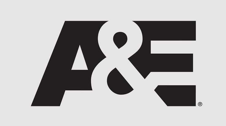 A&E to Air Reality Show 'Love Prison' Centered on Online Couples