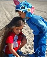 Homemade Costumes for Kids - Costume Works