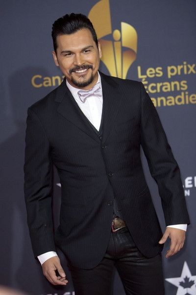 Birth Name: Adam Ruebin Beach  Place of Birth: Ashern, Manitoba  Date of Birth: November 11, 1972  Ethnicity: Saulteaux  Adam Beach is a Canadian actor of Native Canadian Saulteaux heritage.@