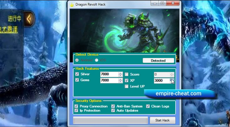 Dragon Revolt Hack Cheat Tool Generator         Free MMO for Android & iOS Dragon Revolt. The game takes place in the Middle Ages, where all battles were fought in symbol to swords. The aspire of the scuffle is gone-door to the empire, which seized the house.