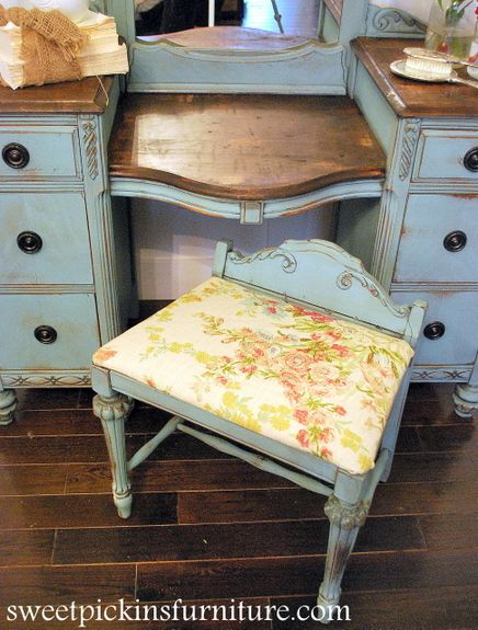 184 best annie sloan images on pinterest painted furniture