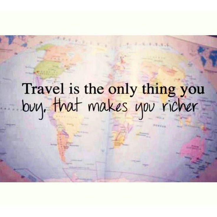 Flights to Europe & UK booked!! #soexcited #uk #europe #greekislands #london #paris #berlin #lucerne #munich #austriantyrol #venice #florence #rome #corfu #athens #mykonos #kusadasi #crete #santorini #2016 #countdownison #travel #summer #happiness by sarah_kiki_2210