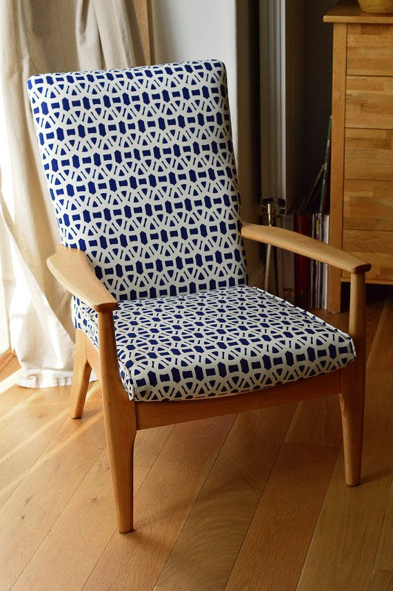 florence broadhurst fabric sale