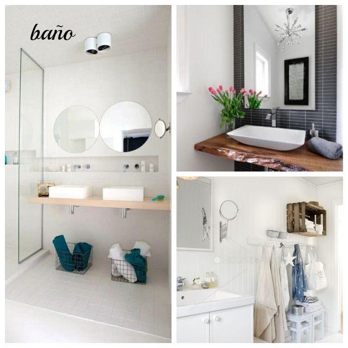 Ideas brillantes para iluminar tu casa for Ideas para amueblar tu casa