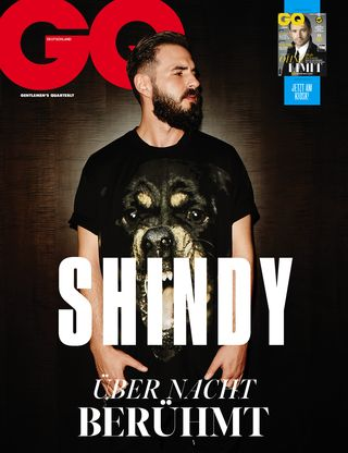 shindy_cover