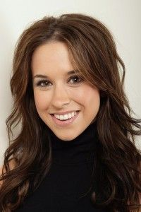Lacey Chabert Net Worth, Annual Income, Monthly Income, Weekly Income, and Daily Income - http://www.celebfinancialwealth.com/lacey-chabert-net-worth-annual-income-monthly-income-weekly-income-and-daily-income/