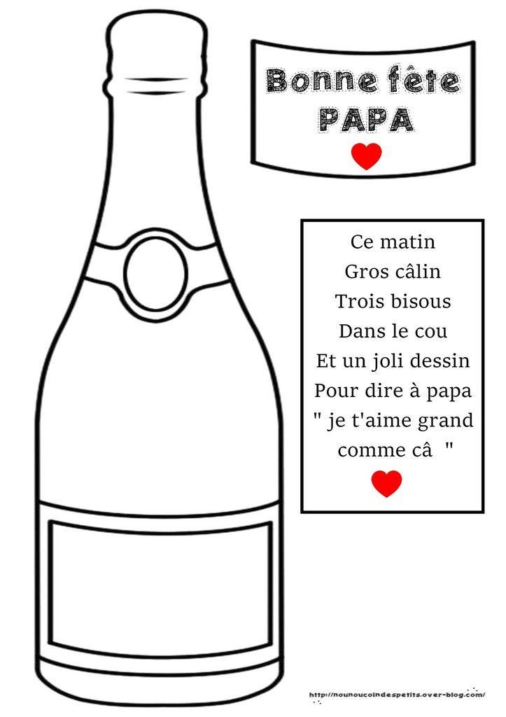 Les 25 meilleures id es de la cat gorie bouteille de champagne sur pinterest - Une bouteille de champagne pour combien de personnes ...