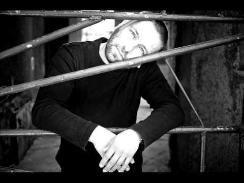 Szymon Zychowicz - Anna od cokołów