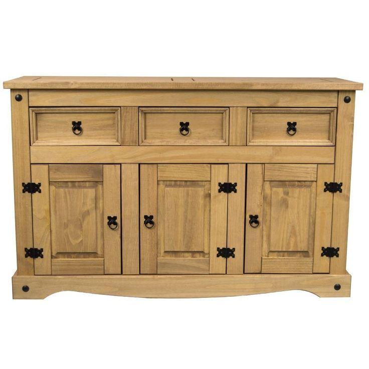 10 best my wishlist images on pinterest argos argus. Black Bedroom Furniture Sets. Home Design Ideas
