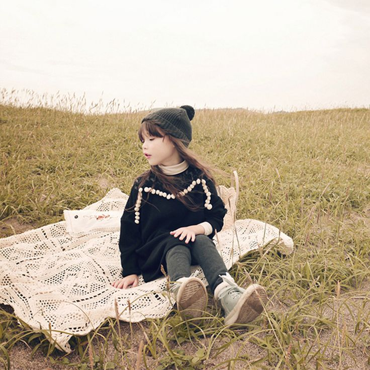 Image of Jane Dress - Amber Pure
