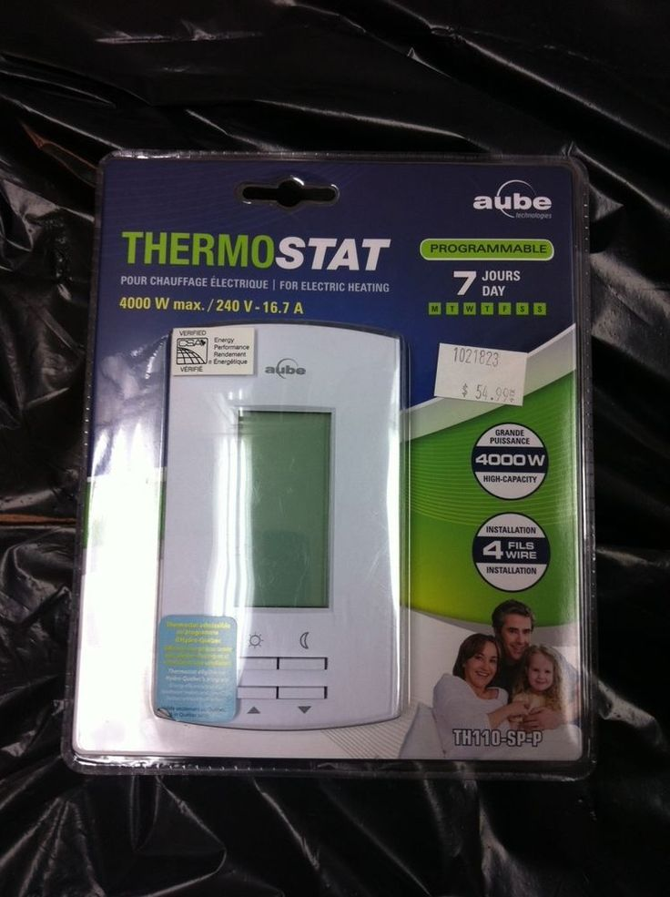 17 Best Images About Heating On Pinterest Great Deals